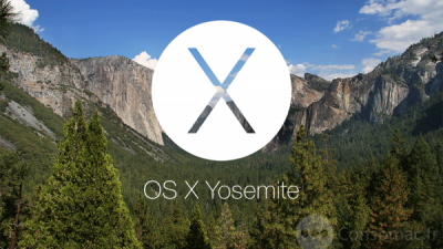 Apples-OS-X-Yosemite