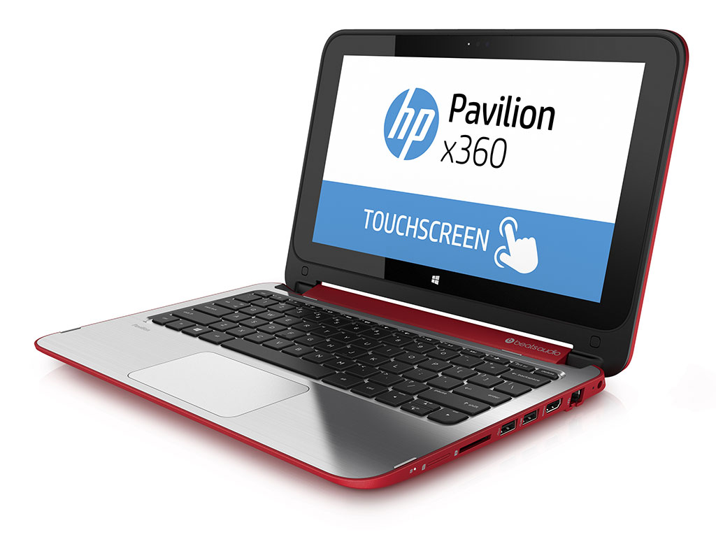 hp-pavilion-x360-rouge-07